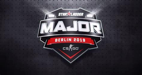 csgo starladder berlin major  guide metabomb