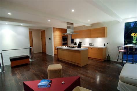 interiors cuisine modern kitchen interior design interiordecodir com