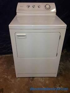 Maytag  Maytag Performa Dryer