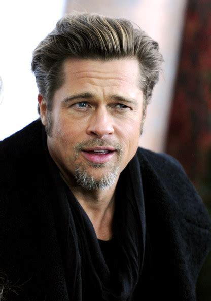 Brad Pitt Pictures The Tourist World Premiere Zimbio