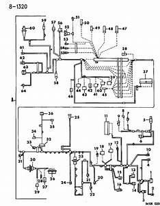 1993 Mitsubishi 3000gt Engine Diagram  Mitsubishi  Auto