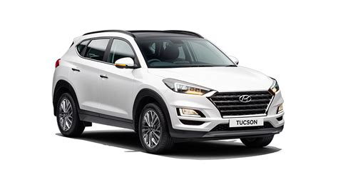 Tucson pushes the boundaries of the segment with dynamic design and advanced features. Hyundai Tucson: Price, Images, Review & Specs And All ...