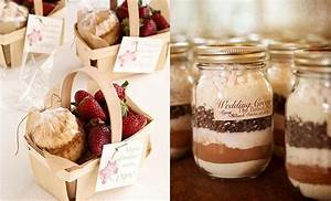 Wedding favors party favor ideas for weddings cheap for Wedding party gifts ideas