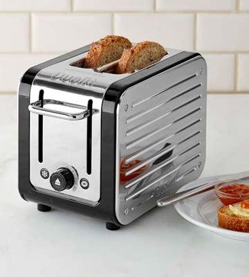 dualit toasters best price 5 best dualit toasters reviews of 2019 bestadvisor