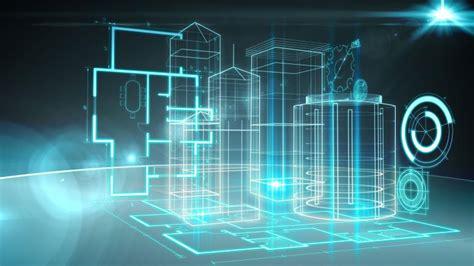 virtual design  construction stanford