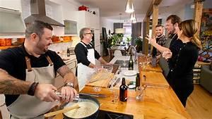 Rediffusion Top Chef : missions curieux b gin t l qu bec ~ Medecine-chirurgie-esthetiques.com Avis de Voitures