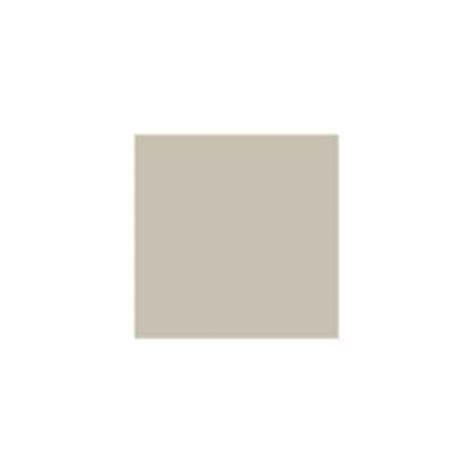 ethereal mood sw7639 paint by sherwin williams modlar com