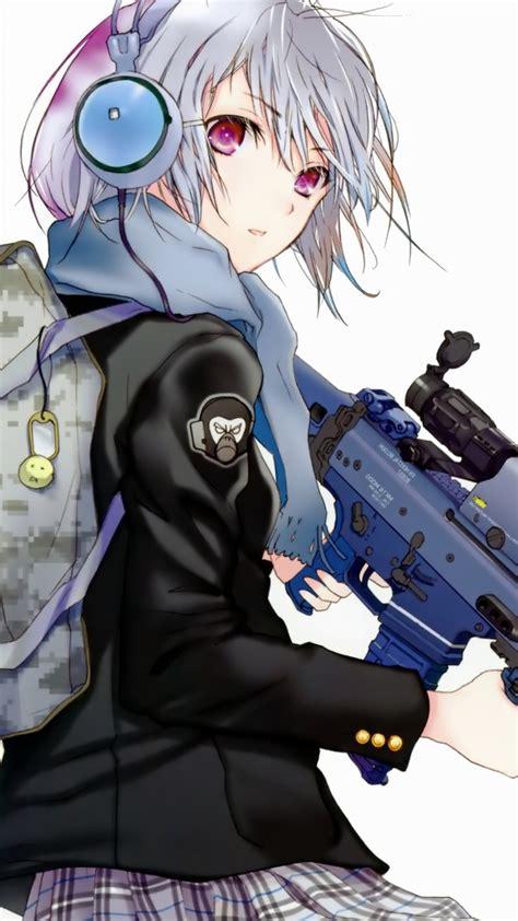 anime wallpaper 1080x1920 wallpapersafari