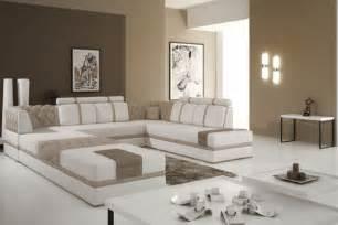 wohnideen bilder wandgestaltung ideen fürs wohnzimmer sessel fernseher und mehr