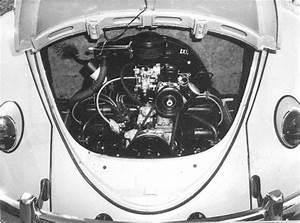 63 Vw Beetle Fuel Gauge Wiring Diagram  Volkswagen  Vehicle Wiring Diagrams