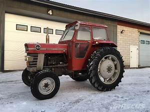 Id Auto Massy : used massey ferguson 165 tractors year 1971 price 4 855 for sale mascus usa ~ Gottalentnigeria.com Avis de Voitures