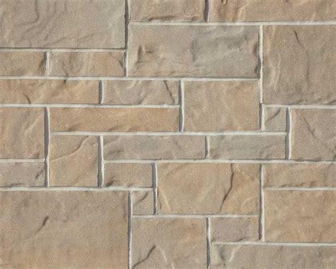 Tile Materials 4 by County Materials Concrete Masonry Veneermasonry