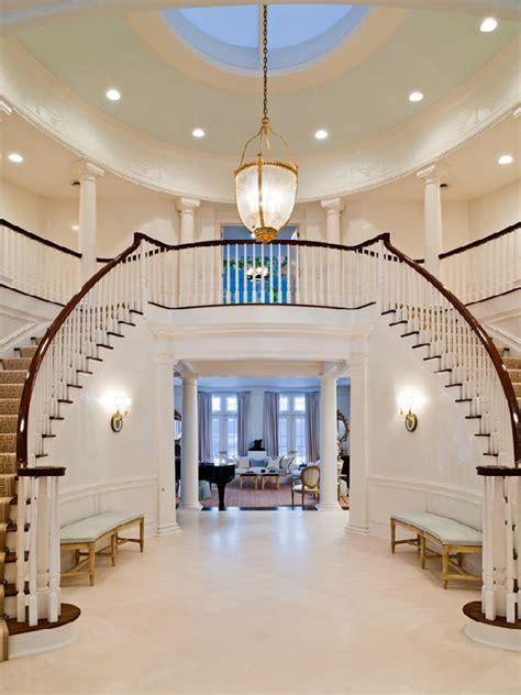 rockwood manor  greenwich ct homes   rich