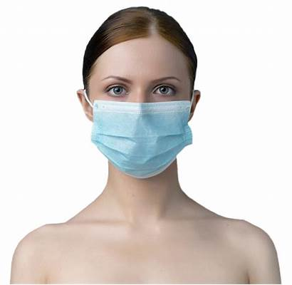 Mask Medical Surgical Pngimg