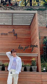 Kim Jae Hyun Of N.Flying Phone Wallpaper in 2020 | Phone ...