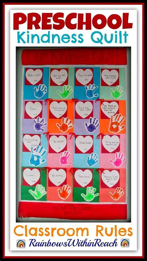 25 best ideas about kindness bulletin board on 714 | 4be574b8a8f11fa5bdd8a84d56ad925e