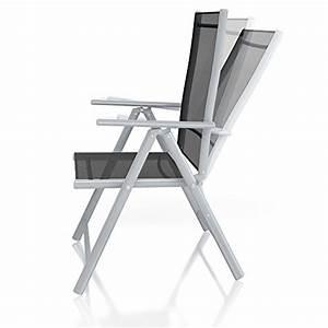 Gartenmöbel Garnitur Aluminium : gartenm bel garnitur aluminium deutsche dekor 2018 online kaufen ~ Whattoseeinmadrid.com Haus und Dekorationen