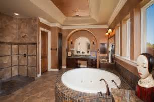 tuscan style bathroom ideas beautiful pictures photos of
