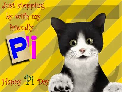 Pi Friendly Cards Card Ecards Greetings Greeting