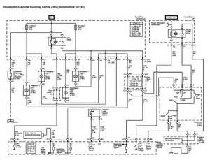 similiar saturn vue fuse box diagram keywords 2005 chrysler 300 fuse box diagram 2004 saturn vue fuse box diagram