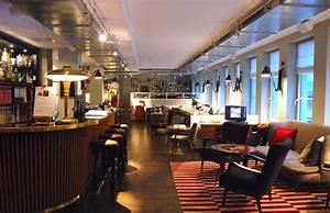 Spa Hamburg Innenstadt : kurzurlaub in hamburg hotel henri hamburg downtown ~ Markanthonyermac.com Haus und Dekorationen