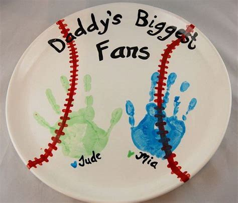 fathers day diy gifts 50 diy father s day gift ideas and tutorials 2017
