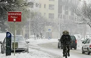 Forfait Post Stationnement : les forfaits de post stationnement vous suivent en stations de ski ~ Medecine-chirurgie-esthetiques.com Avis de Voitures