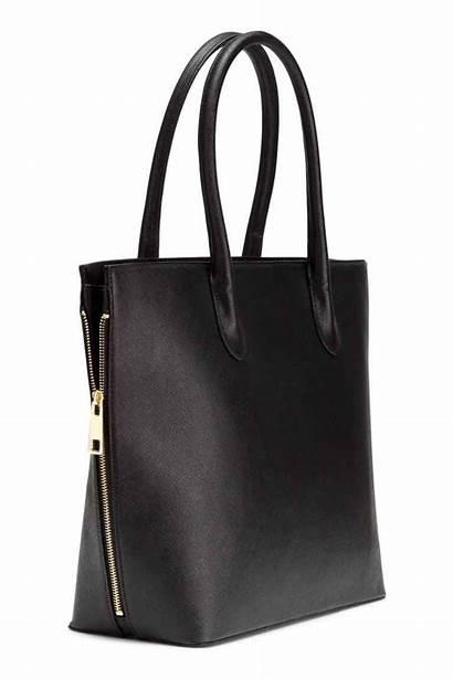 Handbag Hm Handbags Handtas Bag Bags Leather