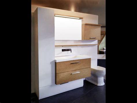 Vanico Contemporary Duo   Bathroom Vanity for the