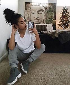 Best 25+ Lazy outfits ideas on Pinterest | Lazy day outfits Lazy college outfit and Chill outfits