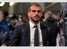 Juventus news ongoing meeting with Genoa for Sturaro and
