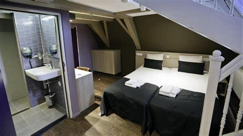 chambre amsterdam chambre city hotel amsterdam