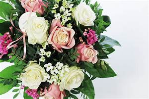 Wann Schneidet Man Rosen Zurück : damals in den 90ern rosegold marble ~ Orissabook.com Haus und Dekorationen