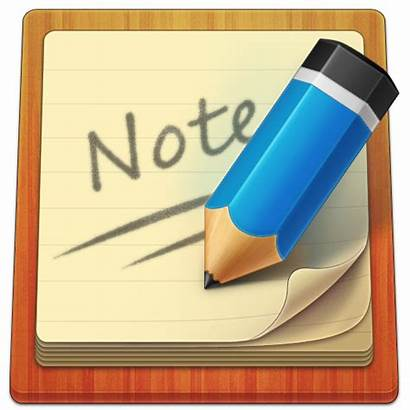 Icon Note Clip Notes Windows Integers Plane