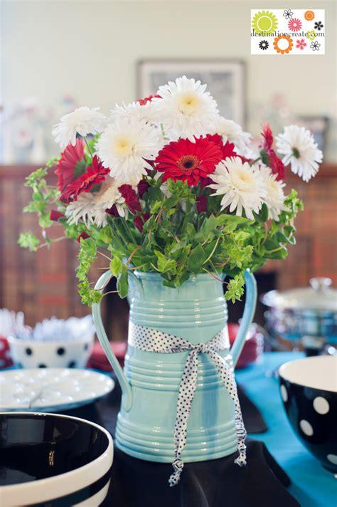 retro diy wedding best of destination create daisy