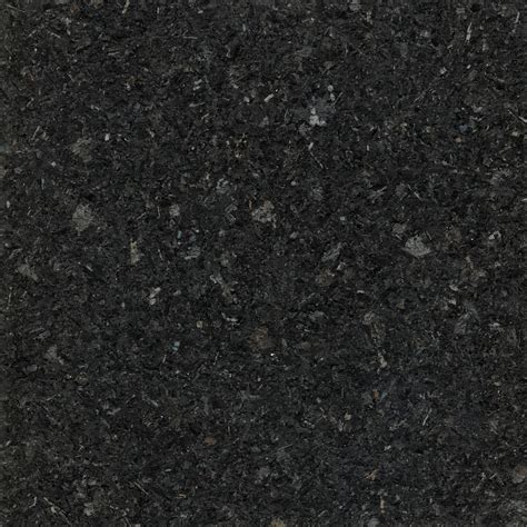 black granite cambrian black granite natural stones polycor