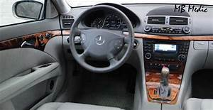 Mercedes Bluetooth Adapter  U2013 Mb Medic