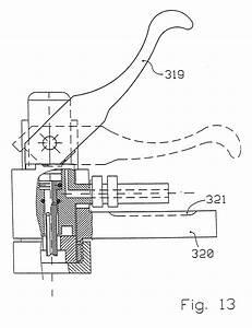 Thomas Bus Wiring Schematics