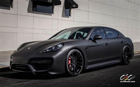Porsche Panamera Tuning by 2015 Cars Cec Tuning Wheels Porsche Panamera Turbo