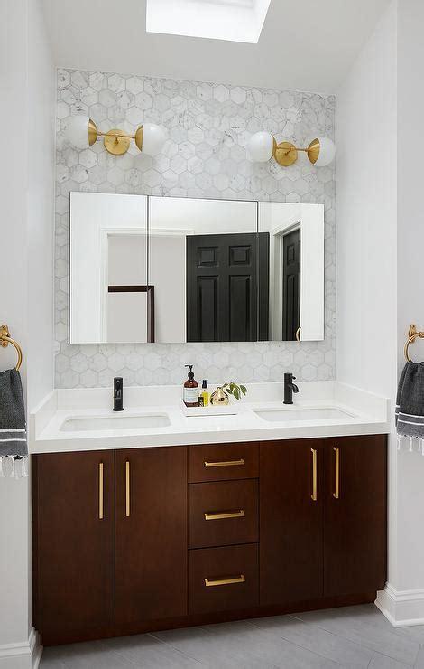gray  white bathroom ideas transitional bathroom