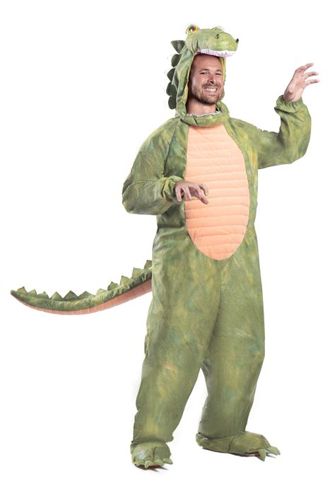 Halloween Decorations Pinterest Outdoor by Alligator Costume