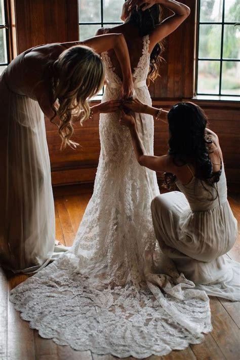 pinterest wedding photo ideas