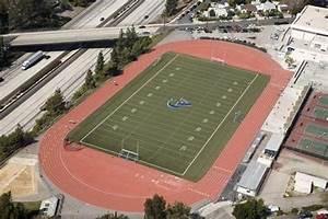 CVSC Game - Practice Location   Crescenta Valley Soccer Club