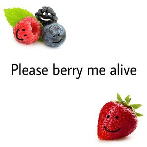 Fruit Memes - best 25 fruit puns ideas on pinterest vegetable puns food puns and sweet puns