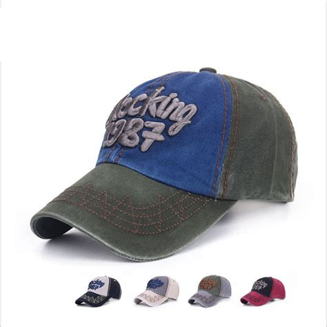popular vintage racing hats buy cheap vintage racing hats lots from china vintage racing hats
