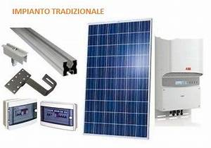 Q Plus Bfr G4 1 270 280 : fotovoltaico tradizionale potenza 3 42 kw eco energy impianti fotovoltaici sistemi di accumulo ~ Frokenaadalensverden.com Haus und Dekorationen
