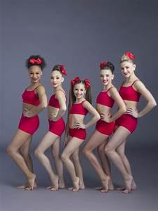 'Dance Moms' Season 4 Sneak Peek: Lifetime Releases New ...