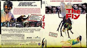 The Fly 1958 by imacmaniac on DeviantArt