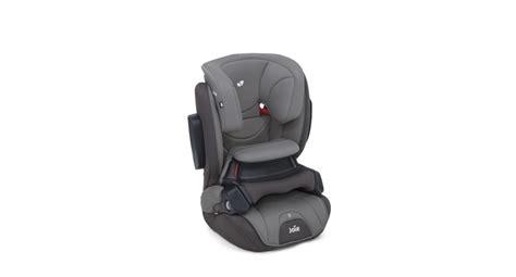 joie traver shield cadeira auto joie traver shield grupo 1 2 3 dos 9kgs aos