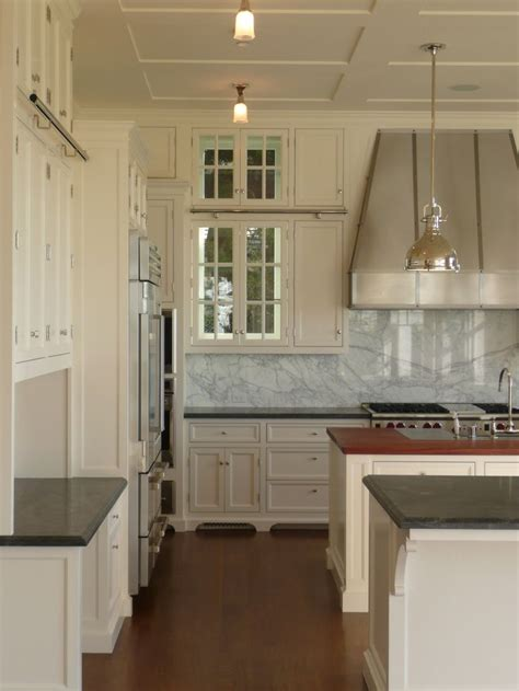 farrow and pointing kitchen cabinets kitchen calcutta marble cabinet colors pointing farrow 9667